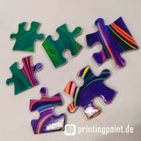 Fotopuzzle 88 Teile